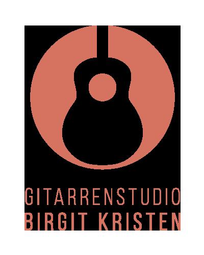Gitarrenstudio Kristen